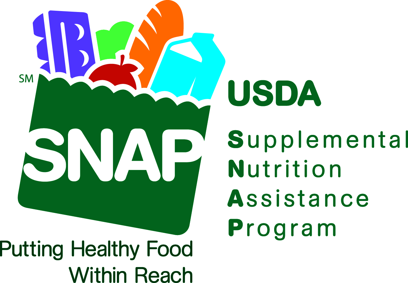 Snap Food Stamps