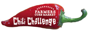 4th Annual Chili Challenge
